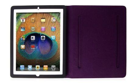 Moshi for iPad Mini