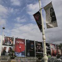 San Sebastián 2019: las 21 películas más interesantes que se pueden ver en la 67ª edición del Festival de Donostia