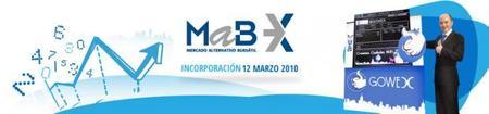 El MAB suspende la cotización de Gowex. ¿Qué está pasando?