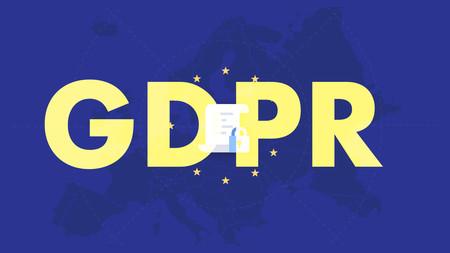 Tengo una web y no sé si cumplo con la GDPR, ¿cómo puedo hacerlo y qué pasa si no lo hago?