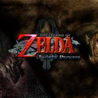 The legend of Zelda Twilight Princess HD para Wii U tendrá un Nuevo calabozo que solo se puede desbloquear usando un Amiibo