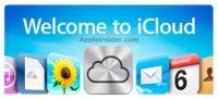 Apple envía antes de tiempo a algunos usuarios el mensaje de bienvenida a iCloud, nuevas betas de Mac OS X 10.7.2 Lion e iTunes 10.5