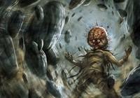Mañana recibiremos un potente DLC gratuito en 'Soul Sacrifice'
