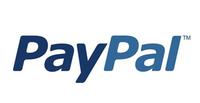 Paypal podría despedir entre 300 y 400 empleados