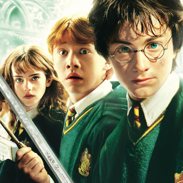 Se desata la euforia: J.K. Rowling anuncia el lanzamiento de cuatro nuevos libros de Harry Potter a partir del mes de junio