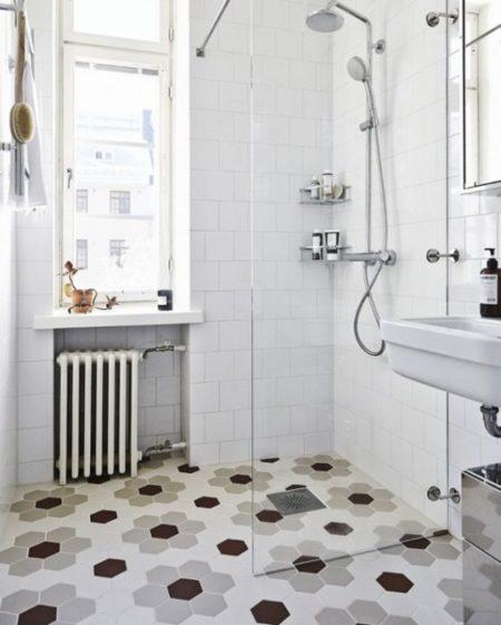 Apartment In Helsinki 13 683x1024