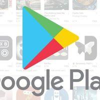 Google Play elimina el menú 'Acceso beta' de las Apps