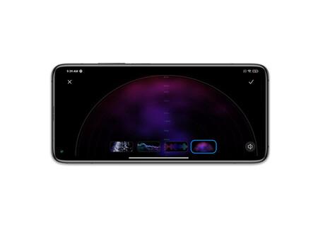 Xiaomi Mi 10t 07 Efecto Audio
