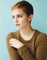 Los imprescindibles de belleza de Emma Watson