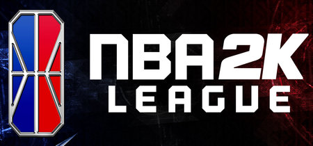 Estos son los espectaculares números económicos de la NBA 2K Eleague