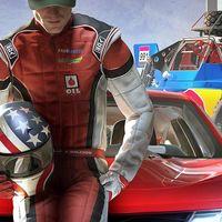 The Crew 2: anuncia su fecha de lanzamiento, muestra su primer gameplay y abre los registros para la beta [GC 2017]