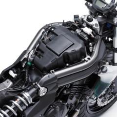 Foto 35 de 77 de la galería kawasaki-er-6n-2012-divertida-facil-y-con-estilo en Motorpasion Moto