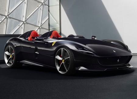 Ferrari Monza Sp2 2019 1600 01