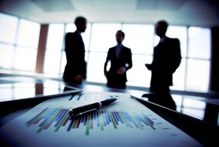 El conflicto de interés al que se enfrentan los fondos de inversión en el actual mercado