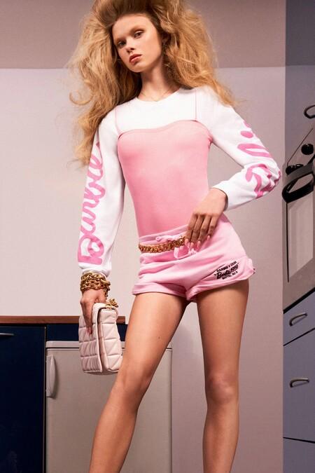 Barbie Zara Primavera 2021 02