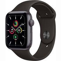 tuimeilibre te deja el Apple Watch SE de 44mm más barato que ninguna otra tienda por 300 euros con 29 de descuento