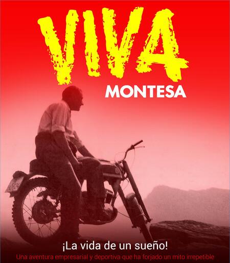 Viva Montesa