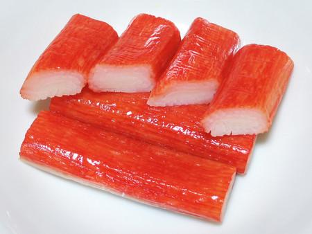 surimi-palitos-cangrejo