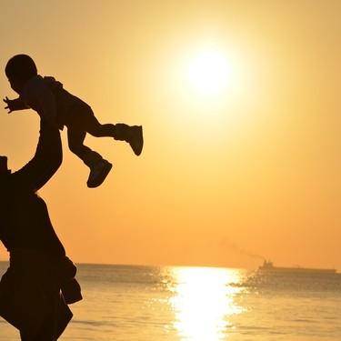 Avances en conciliación: una soldado no tendrá que hacer guardias ni maniobras para poder cuidar a su hija