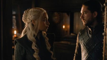 Grabar múltiples finales, esta es la estrategia con la que HBO quiere evitar las filtraciones de 'Game of Thrones'