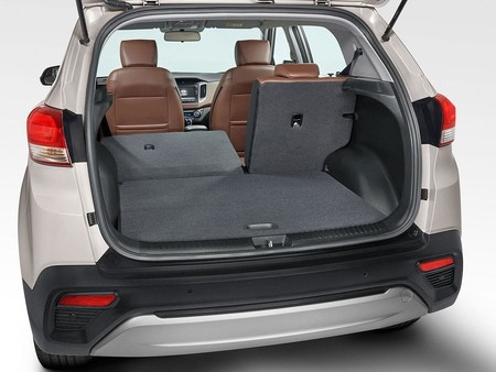 Hyundai Creta 8