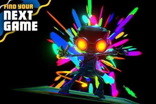 Jugamos a Psychonauts 2: Double Fine firma su más surrealista genialidad