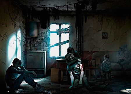 This War Of Mine 2 1