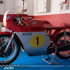 Foto 92 de 92 de la galería classic-legends-2015 en Motorpasion Moto