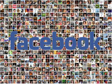Facebook compartió, sin el consentimiento de sus usuarios, casi siete millones de fotos sin publicar con aplicaciones de terceros
