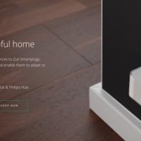 Zuli añade soporte Hue a sus SmartPlugs para mejorar el rendimiento de la iluminación