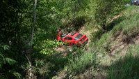 Dolorpasión™: Mazda RX-8: 0 - GoPro: 1