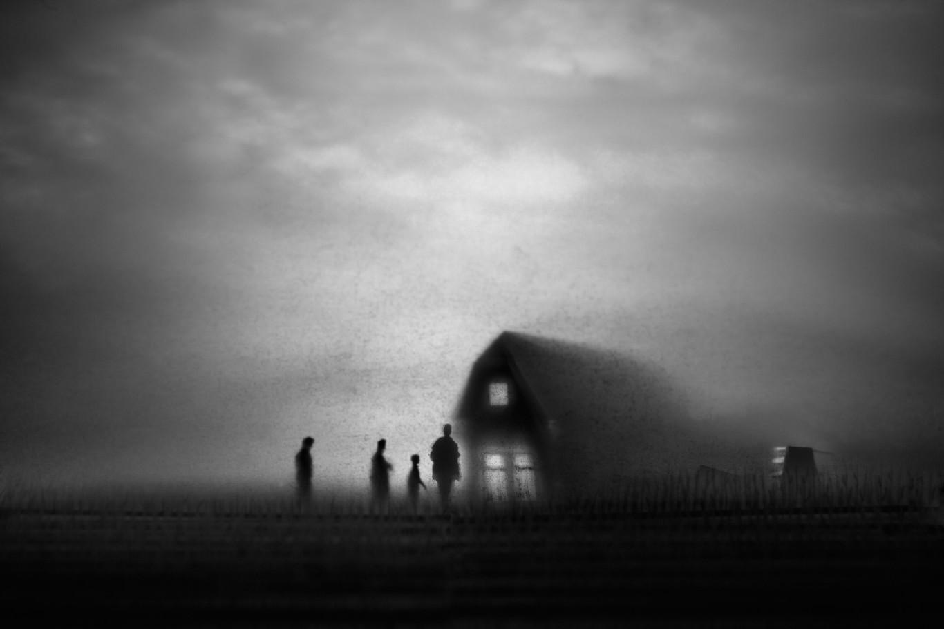 Ya puedes presentar tus imágenes al III Concurso de fotografía Signo Editores