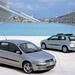 Recordando al Fiat Stilo, el coche que puso a temblar al Golf y al Peugeot 307