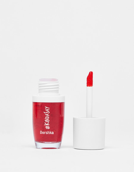 Jelly Lip And Cheek Tint