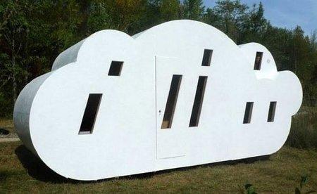 refugio nube 3