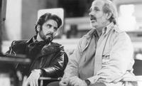 Brian De Palma volverá a dirigir a Al Pacino en 'Happy Valley'