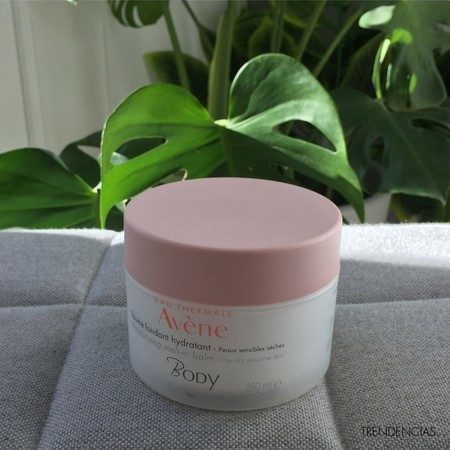 avene body probamos review