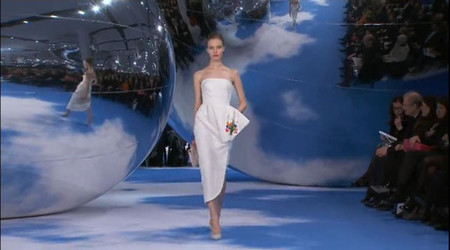 Nubes-timelapse-Dior-2013-2014