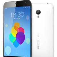 Meizu confirma que actualizará su MX3 para disfrutar de los ocho núcleos del Exynos 5 Octa