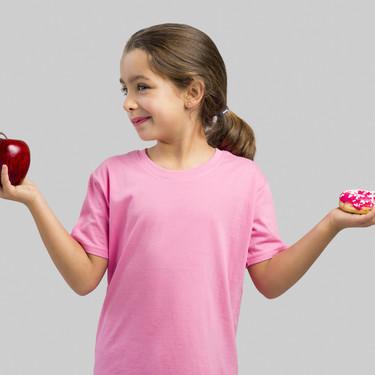 Así combate Baleares la obesidad infantil: dieta mediterránea en los colegios, y prohibición de bebidas azucaradas y bollería