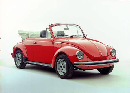 Repuestos Volkswagen en 3D