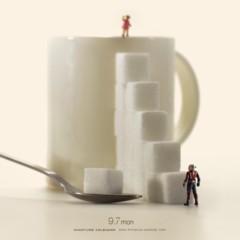 Foto 2 de 10 de la galería miniature-calendar en Trendencias Lifestyle