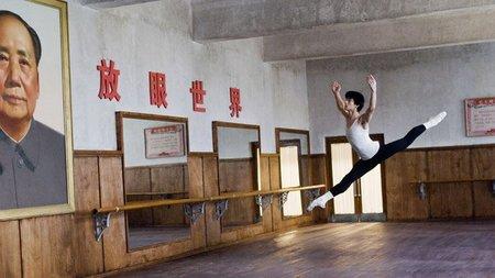 Seminci 2010 | 'El último bailarín de Mao' clausura la semana de cine vallisoletana