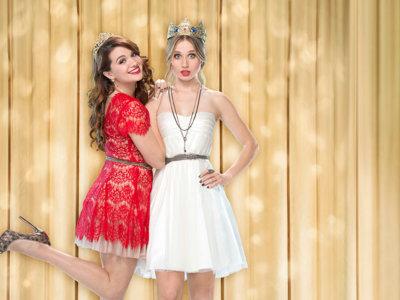 MTV cancela 'Faking it', que terminará con su tercera temporada