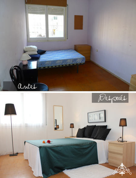 actualizar-homestaging-5.png