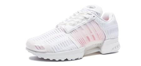 Adidas Climacool 1 White 02