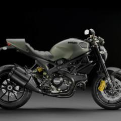 Foto 7 de 27 de la galería ducati-monster-diesel-tranquilos-sigue-siendo-gasolina en Motorpasion Moto