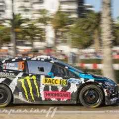 Foto 151 de 370 de la galería wrc-rally-de-catalunya-2014 en Motorpasión
