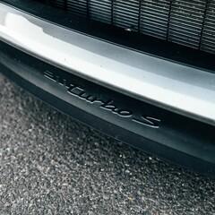Foto 16 de 45 de la galería porsche-911-turbo-s-prueba en Motorpasión