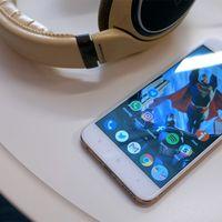 Xiaomi retrasa la actualización a Android 8.1 Oreo para los Mi A1 a causa de un bug con los SMS, según XDA
